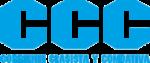 CCC Nacional